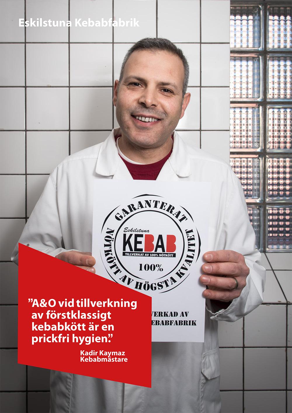 Eskilstuna-Kebabfabrik-2