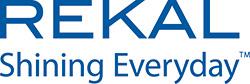 rekal-logo