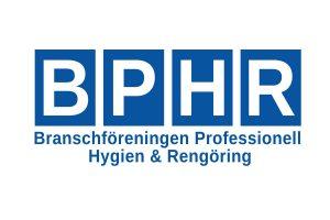 bphr_vitplatta