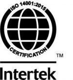 iso-14001_2015-black-tm