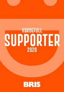 bris0009_supporter_banner_250x3604