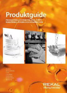 rekal-produktkatalog-2019-framsida