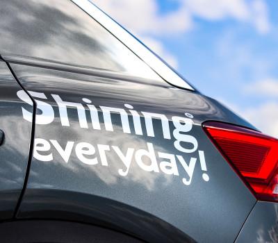 bilen-teknisk-service