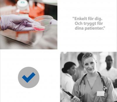 medic-sid-5-m-ram